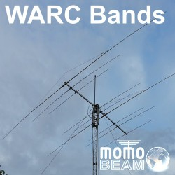 WARC Bands
