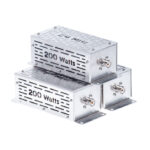 Perfobox Band Pass Filter 200W