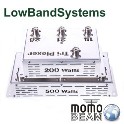 Prodotti Low Band Systems